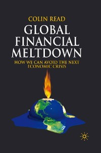 Cover Global Financial Meltdown