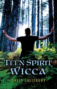 Cover Teen Spirit Wicca