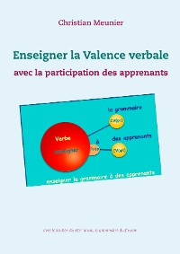 Cover Enseigner la Valence verbale