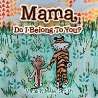 Cover Mama, Do I Belong to You?