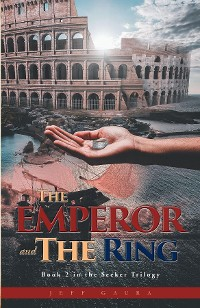 Cover The Emperor and the Ring