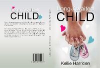 Cover Long-Awaited Child