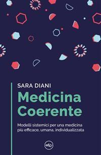 Cover Medicina Coerente