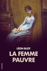 Cover La Femme Pauvre