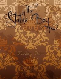 Cover Staple Boy