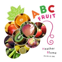 Cover ABC Fruit