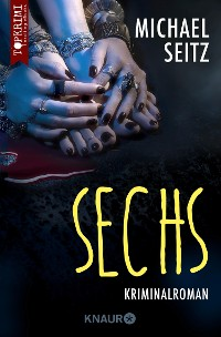 Cover Sechs