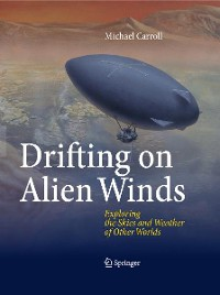 Cover Drifting on Alien Winds