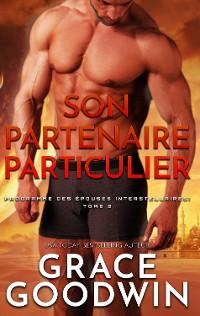 Cover Son Partenaire Particulier