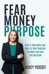 Cover Fear Money Purpose