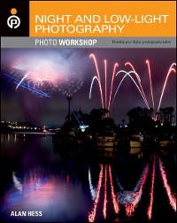 Cover Night and Low-Light Photography Photo Workshop