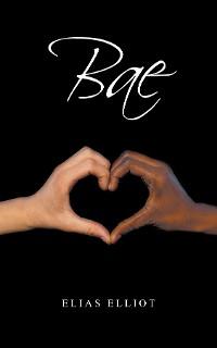 Cover Bae