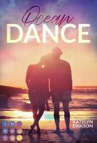 Cover Ocean Dance