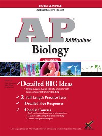 Cover AP Biology 2017