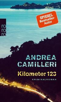 Cover Kilometer 123