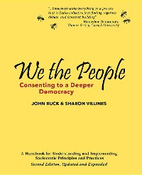 Cover We the People