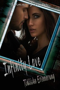 Cover Infinity Love