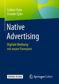 Cover Native Advertising