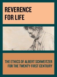 Cover Reverence for Life