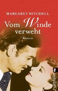 Cover Vom Winde verweht