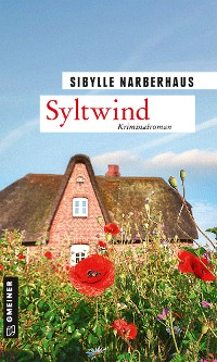 Cover Syltwind