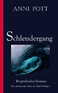 Cover Schleudergang