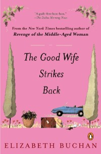 Cover Good Wife Strikes Back