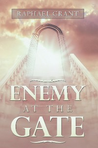 Cover Enemy at the Gate