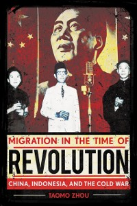 Cover Migration in the Time of Revolution