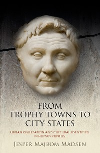 Cover From Trophy Towns to City-States