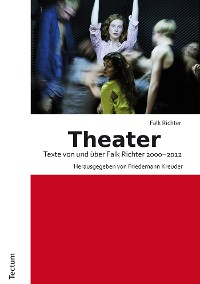 Cover Theater