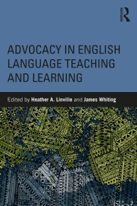 Cover Advocacy in English Language Teaching and Learning