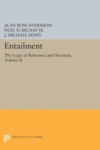 Cover Entailment, Vol. II
