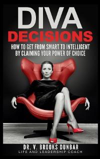 Cover DIVA DECISIONS