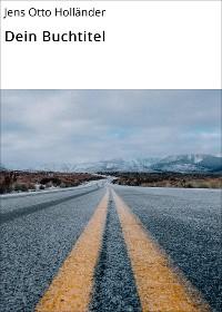 Cover Der bittere Weg Teil 1
