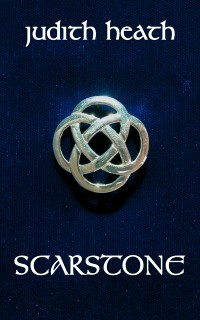 Cover Scarstone