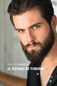 Cover Il sogno di Tonino