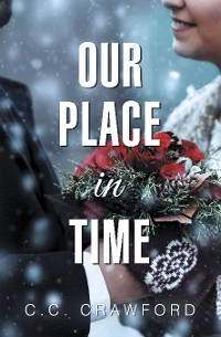 Cover Our Place in Time