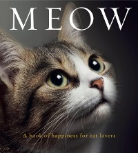 Cover Meow