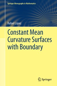 Cover Constant Mean Curvature Surfaces with Boundary
