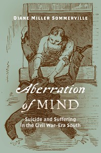 Cover Aberration of Mind