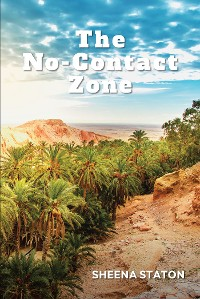 Cover The No-Contact Zone