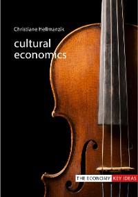Cover Cultural Economics