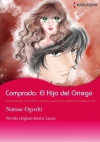 Cover Comprado