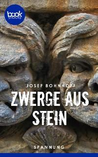 Cover Zwerge aus Stein