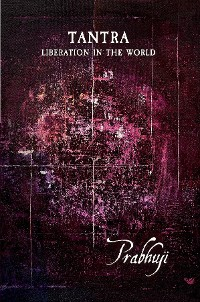 Cover Tantra - Liberation in the world