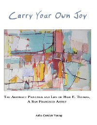 Cover Carry Your Own Joy