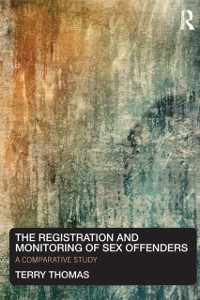 Cover Registration and Monitoring of Sex Offenders