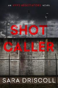 Cover Shot Caller