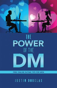 Cover The Power of the Dm
